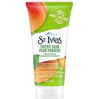 St. Ives Exfoliating Apricot Facial Scrub 30ml