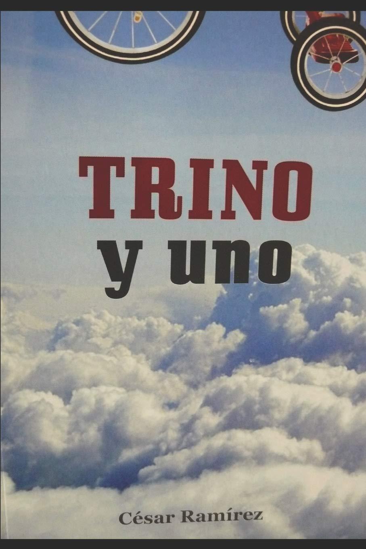 Trino y uno: Dios juvenil. Llegué a Madrid desde Lisboa, Mis ...