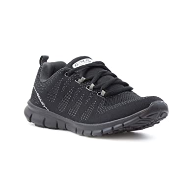 Gola Sport Active Angelo - Baskets à lacets - Garçon