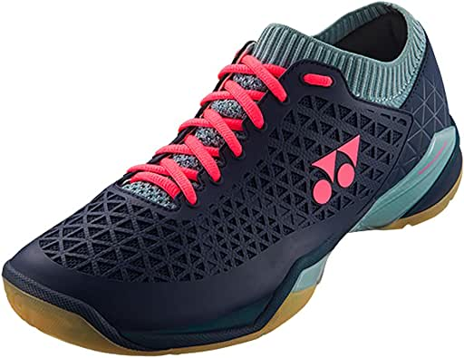 Amazon.com: Yonex Eclipsion Z - Zapatillas de bádminton ...