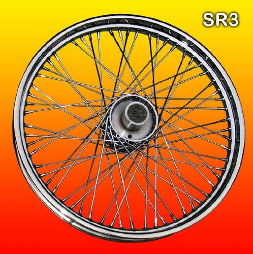 21 inch harley front rims - 6