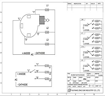 e70469 wiring diagram wiring diagram dash  hunter jin you e70469 diagram #4