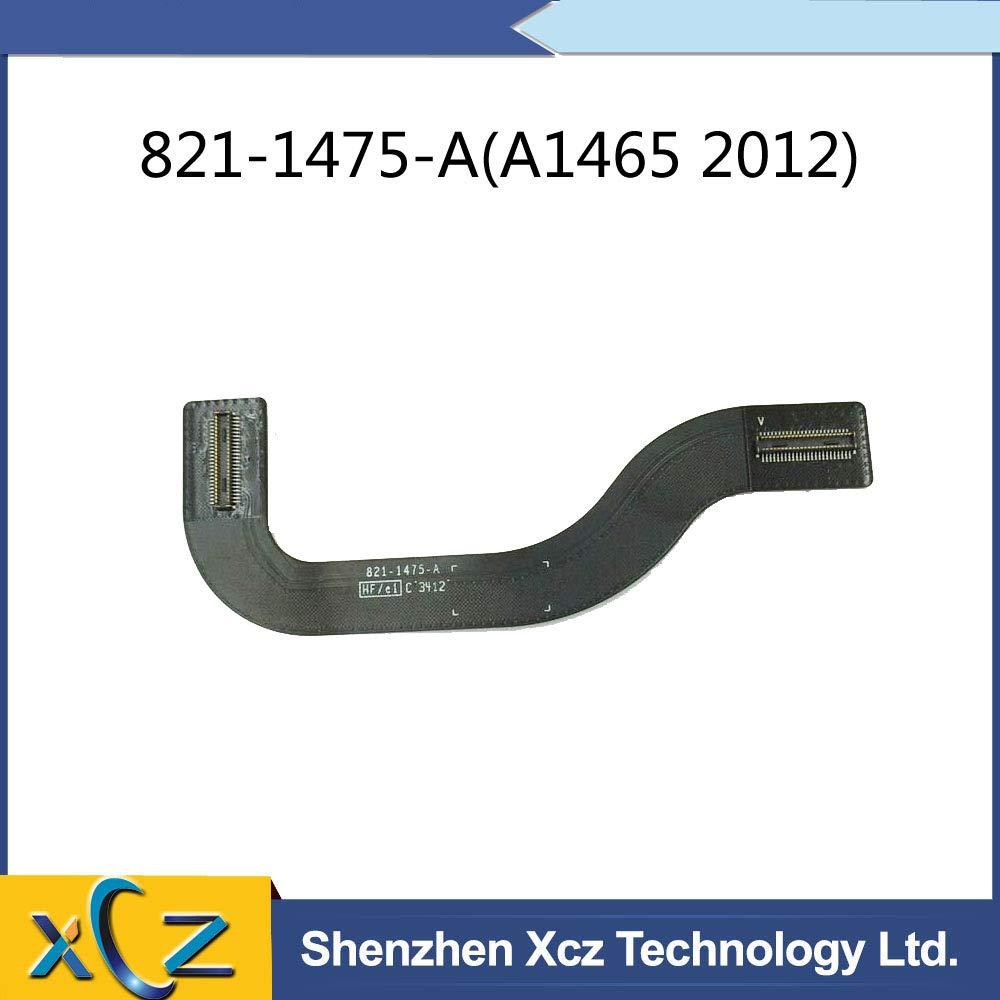DC Power Audio Board Jack I//O USB Cable 821-1475-A Macbook Air 11 A1465 2012