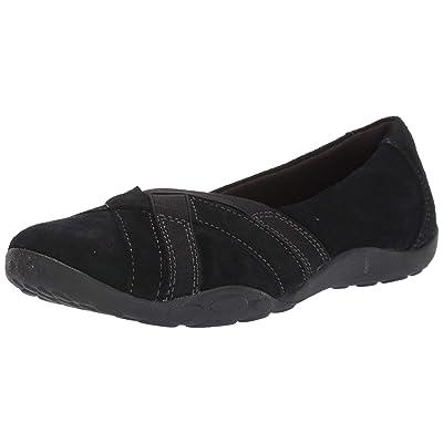 Clarks Women's Haley Jay Loafer Flat   Loafers & Slip-Ons