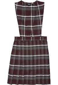 d41d5868f9f4 Girls Dresses