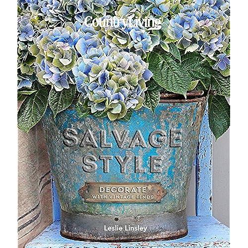 Best Selling Vintage Home Decor: Amazon.com
