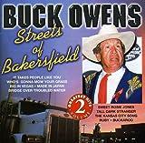 Buck Owens - Streets of Bakersfield - Greatest Hits