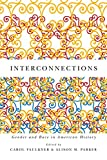 img - for Interconnections (Gender and Race in American History) book / textbook / text book