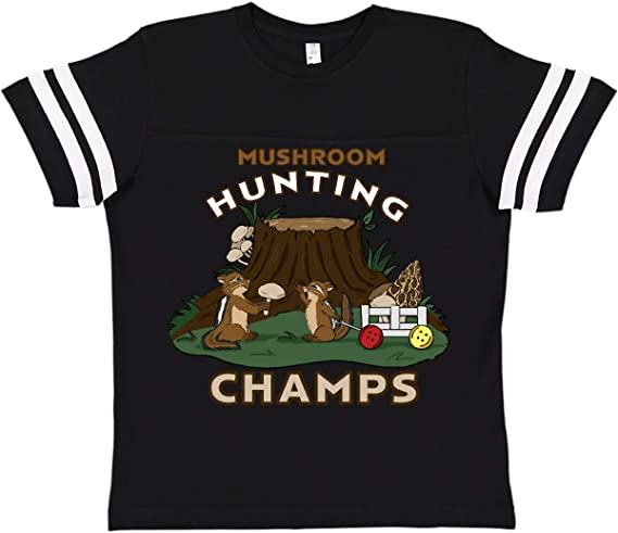NCAA Haverford Squirrels 80THVR Toddler Long-Sleeve T-Shirt