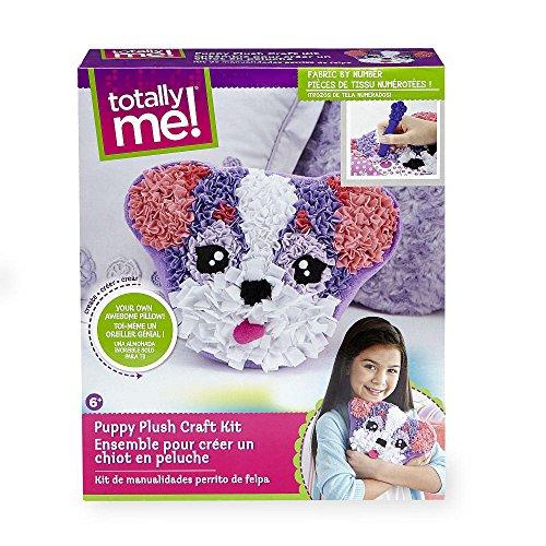 totally-me-puppy-plush-craft-pillow-kit