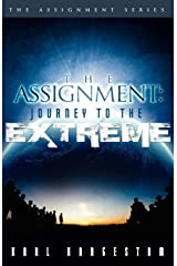 The Assignment Paperback
