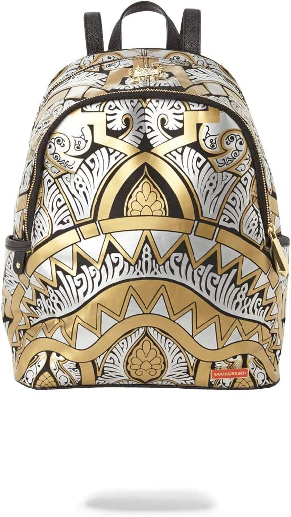 SPRAYGROUND BACKPACK QUEEN SHEEBA S