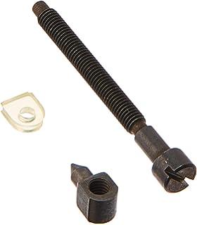 Stens 705-830 Grease Gun High pressure  precision pump  Metal