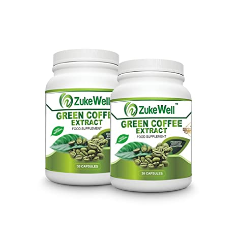 Green coffee weight loss hoax photo 7