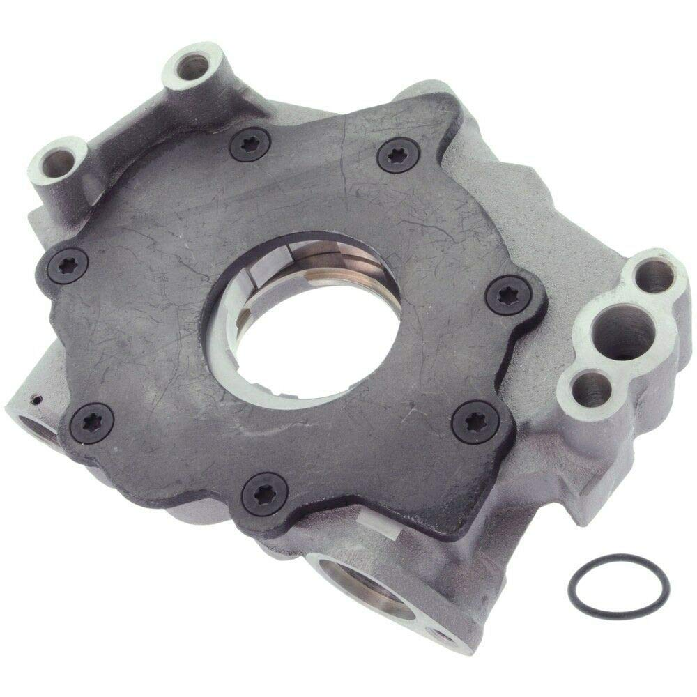 Melling M342 Oil Pump