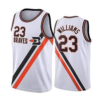 Los Ángeles Clippers Equipo, Jerseys del Baloncesto de los Hombres ...