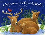 Christmas at the Top of the World, Tim Coffey, 0807557633
