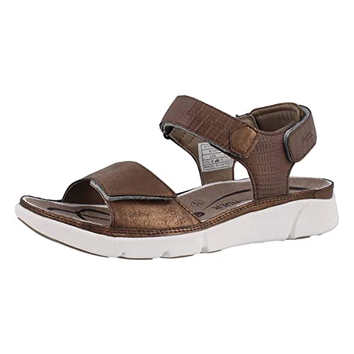 Casual Sandal Mephisto Women's Casual Tabasa Mephisto Women's Sandal Tabasa Mephisto Nvn0PyO8mw