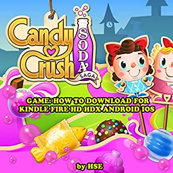 candy crush soda saga free download for windows xp