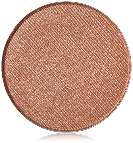 em michelle phan Medium Eyeshadow Refill for The Life Palette, Peach Gelato