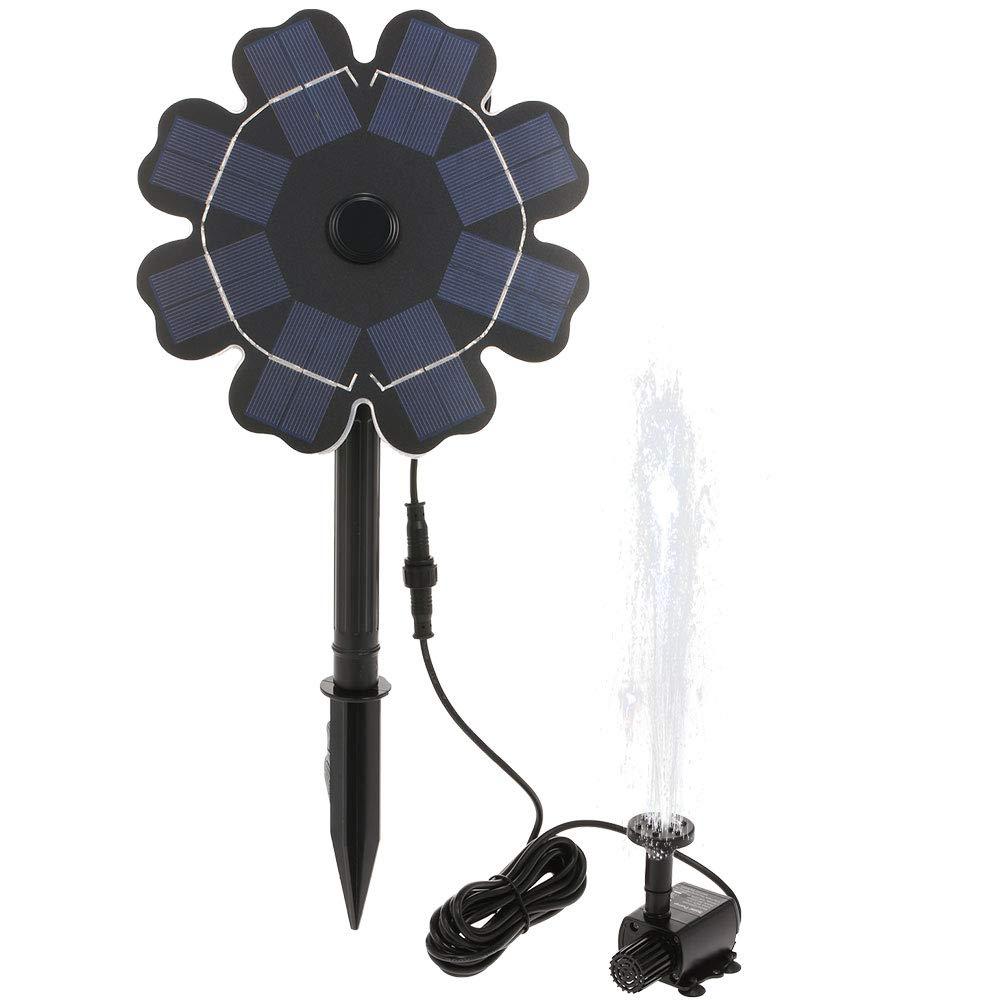 BlackLine 20512112/_4250891978766 Spurverbreiterung 20mm