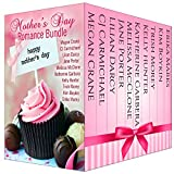 Mother's Day Romance Bundle I (English Edition)