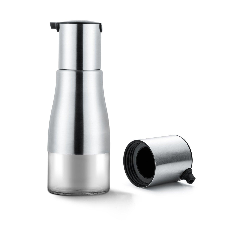 Amazon.ca: Oil Sprayers & Dispensers: Home & Kitchen: Bottles, Oil ...