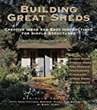 Building Great Sheds, Danielle Truscott, 1579901190