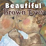 Beautiful Brown Eyes, Marianne Richmond, 1934082597