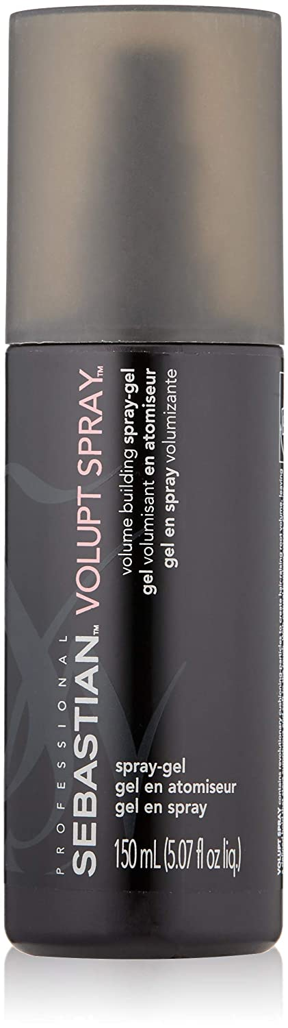 SPRAY VOLUPT 150ML Sebastian 81160136