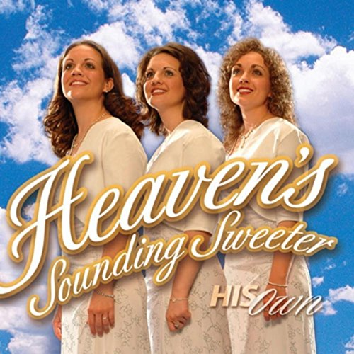 Heaven Medley: Just over in the Gloryland / Another Heaven ...