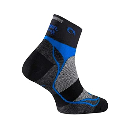 Lurbel Calcetines Trail Running Unisex BMax Race