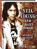 Neil Young and Crazy Horse - Broken Arrow Songbook, Neil Young, Crazy Horse, 1576236714