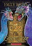 The Golden Door, Emily Rodda, 0545429919