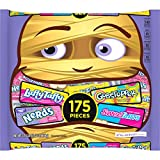 Nestle Assorted Sugar  175 Pieces  51 Ounce (Small Image)