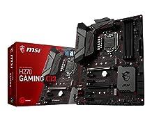 MSI H270 Gaming M3 – Connettività eccellente