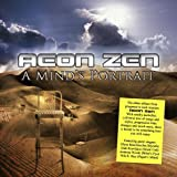 A Mind's Portrait by Aeon Zen (2012-08-21)