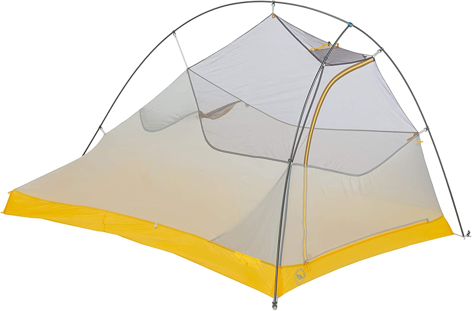 fly creek hv ul 2 person tent