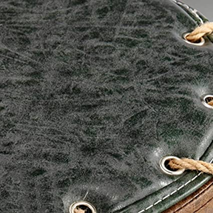 Silla del salón del masaje de Steampunk ajustable giratoria ...
