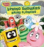 Spring Showers Bring Flowers, , 1442495723