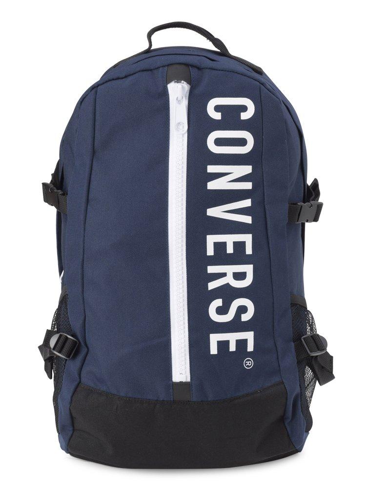 (コンバース) CONVERSE リュック 14476800 B07CW9MQR3 【49】ネイビー 【49】ネイビー