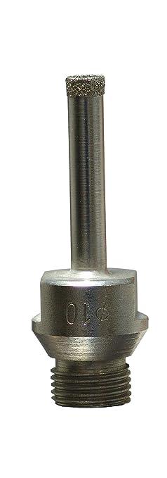 Wundervoll Diamant Bohrer Bohrkrone Bohrkronen von Profi Tech Diamantbohrer  VM12