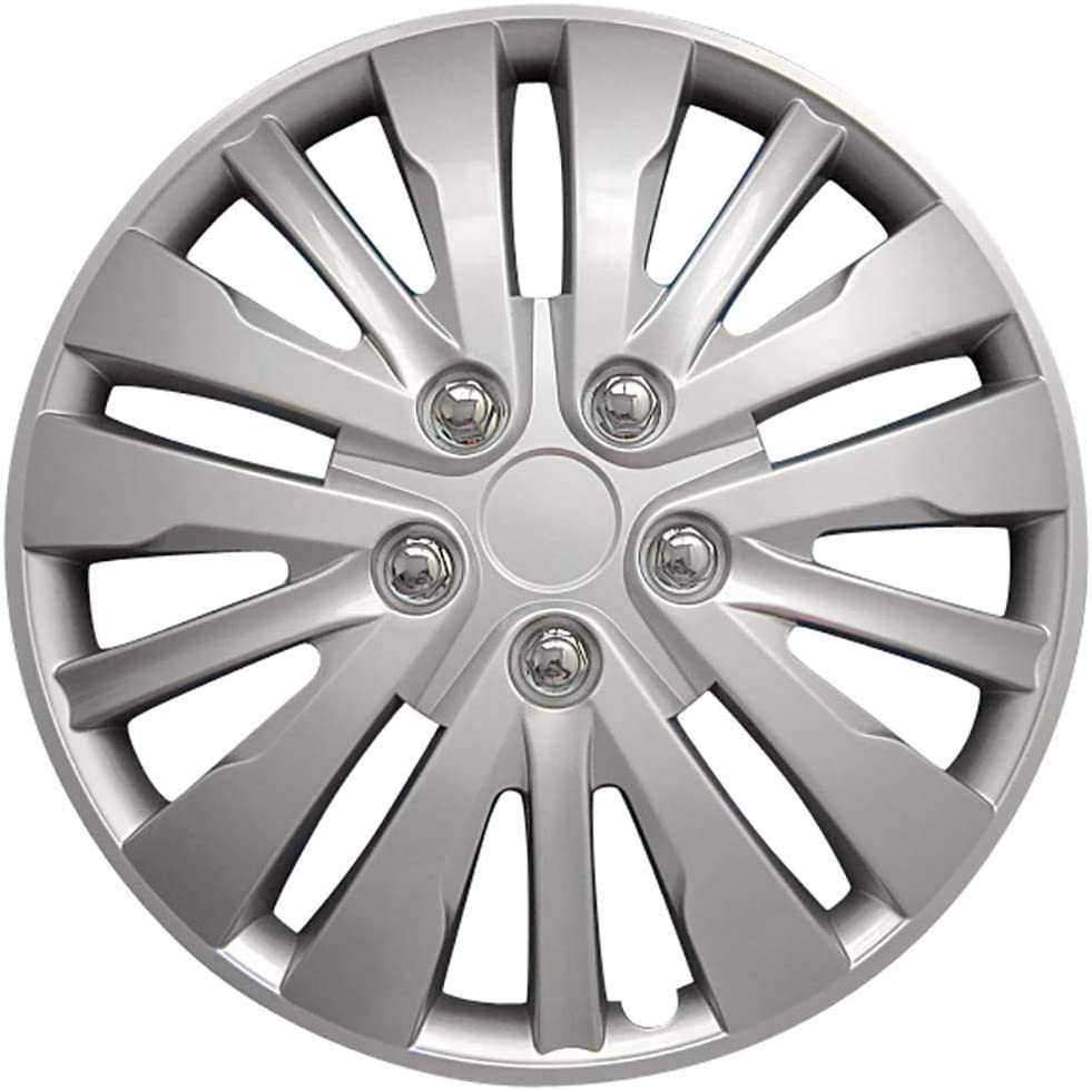 eledenimport.com Autostyle Set Wheel Covers Washington 16-inch ...