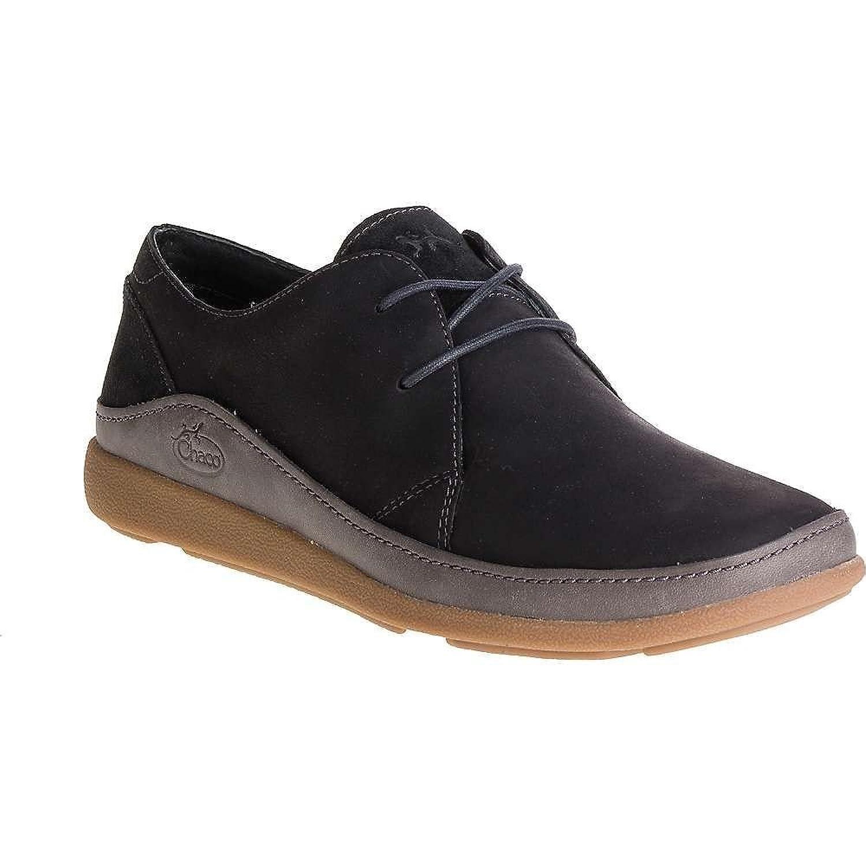(チャコ) Chaco メンズ シューズ靴 Montrose Lace Shoe [並行輸入品] B07F7DZ75Z