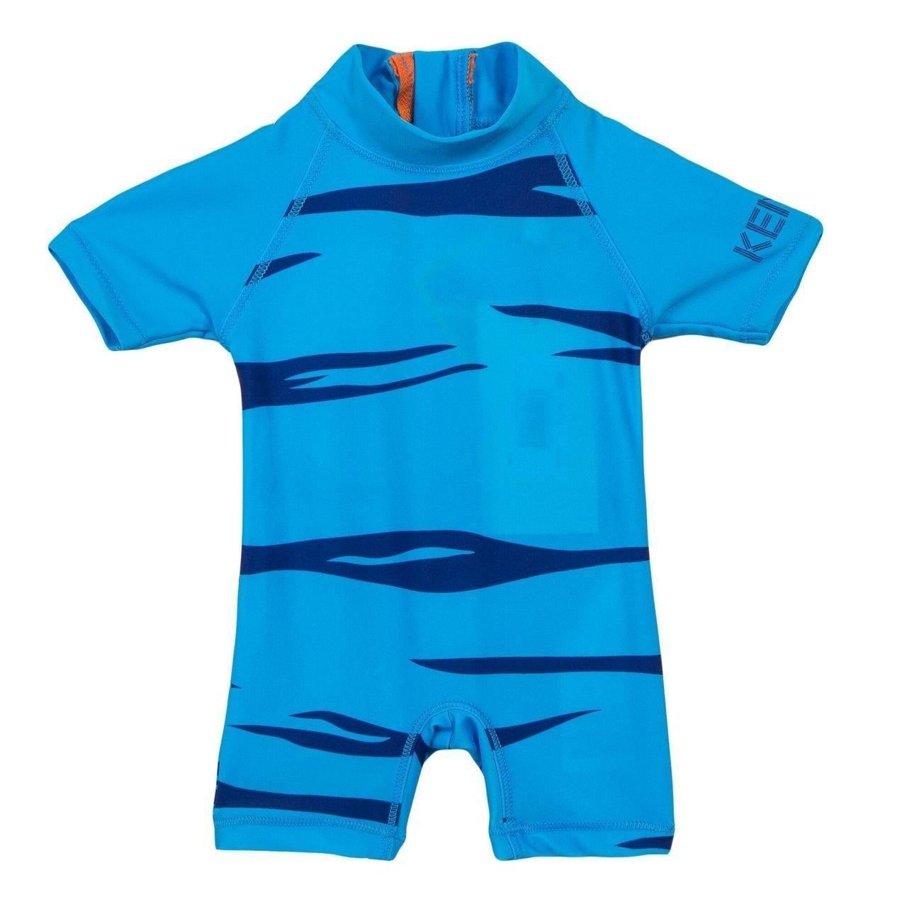 Kenzo Bandito Swim KJ38507-43