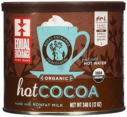 organic-cocoa-hot-cocoa-mix-12-ozequal-exchange