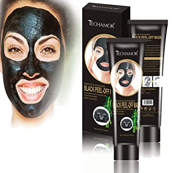 face mask for whiteheads