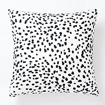Amazon.com: VANMI PCBF13 - Funda de almohada decorativa ...