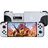GameSir X2 Game Controller for Android, Mobile Gaming Controller for Cloud Gaming Ready, Stadia, Vortex (Compatible Most…