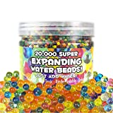 Super Water Beads